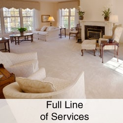 Full-Line-of-Services